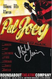 paljoycardsigned